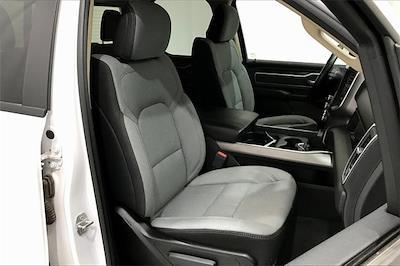 2020 Ram 1500 Quad Cab 4x4,  Pickup #PLN317020 - photo 8