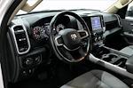 2020 Ram 1500 Quad Cab 4x4,  Pickup #PLN317020 - photo 15