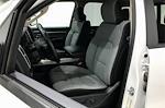 2020 Ram 1500 Quad Cab 4x4,  Pickup #PLN317020 - photo 20