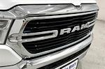 2020 Ram 1500 Quad Cab 4x4,  Pickup #PLN317020 - photo 34