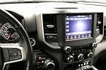 2020 Ram 1500 Quad Cab 4x4,  Pickup #PLN317020 - photo 4