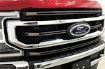 2021 Ford F-350 Crew Cab 4x4, Pickup #PMEC19661 - photo 33