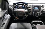 2013 Ford F-150 SuperCrew Cab 4x2, Pickup #TDFC71124 - photo 4
