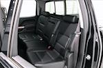 2014 Sierra 1500 Crew Cab 4x2,  Pickup #TEG271115 - photo 21