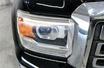 2014 Sierra 1500 Crew Cab 4x2,  Pickup #TEG271115 - photo 32