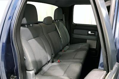 2014 Ford F-150 SuperCrew Cab 4x2, Pickup #TEKD44117 - photo 22