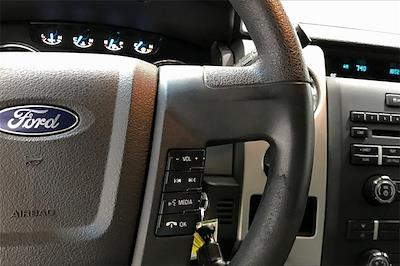 2014 Ford F-150 SuperCrew Cab 4x2, Pickup #TEKD44117 - photo 25