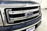 2014 Ford F-150 SuperCrew Cab 4x2, Pickup #TEKD44117 - photo 34