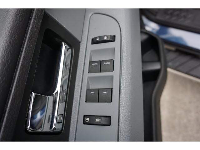 2014 F-150 SuperCrew Cab 4x2, Pickup #TEKG46242 - photo 12