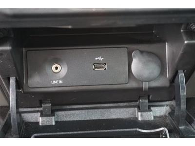 2014 F-150 SuperCrew Cab 4x2, Pickup #TEKG46242 - photo 7