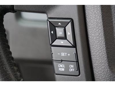 2014 F-150 SuperCrew Cab 4x2, Pickup #TEKG46242 - photo 9