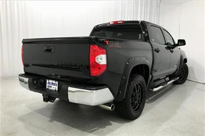 2014 Toyota Tundra Crew Cab 4x2, Pickup #TEX169542 - photo 14