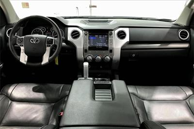 2014 Toyota Tundra Crew Cab 4x2, Pickup #TEX169542 - photo 17