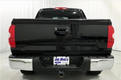 2014 Toyota Tundra Crew Cab 4x2, Pickup #TEX169542 - photo 5