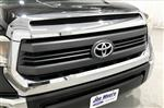 2014 Toyota Tundra Crew Cab 4x2, Pickup #TEX169542 - photo 34