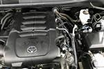 2014 Toyota Tundra Crew Cab 4x2, Pickup #TEX169542 - photo 36