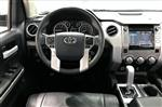 2014 Toyota Tundra Crew Cab 4x2, Pickup #TEX169542 - photo 6