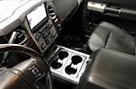 2015 Ford F-250 Crew Cab 4x2, Pickup #TFED52068 - photo 19