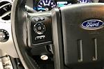 2015 Ford F-250 Crew Cab 4x2, Pickup #TFED52068 - photo 24