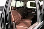 2015 Silverado 1500 Crew Cab 4x4,  Pickup #TFG407408 - photo 22