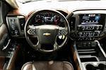 2015 Silverado 1500 Crew Cab 4x4,  Pickup #TFG407408 - photo 4