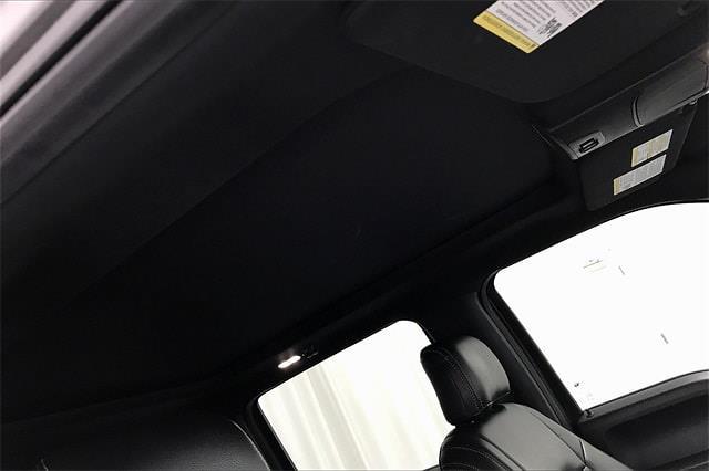 2016 Ford F-150 SuperCrew Cab 4x4, Pickup #TGFC07932 - photo 30