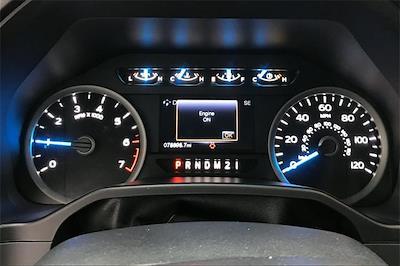 2016 Ford F-150 SuperCrew Cab 4x4, Pickup #TGFC07932 - photo 26