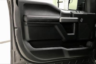 2016 Ford F-150 SuperCrew Cab 4x4, Pickup #TGFC07932 - photo 28