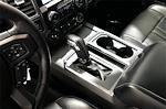 2016 Ford F-150 SuperCrew Cab 4x4, Pickup #TGFC07932 - photo 19