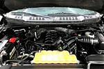 2016 Ford F-150 SuperCrew Cab 4x4, Pickup #TGFC07932 - photo 36