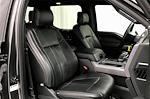 2016 Ford F-150 SuperCrew Cab 4x4, Pickup #TGFC07932 - photo 8