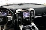 2016 Ram 2500 Crew Cab 4x4, Pickup #TGG287432 - photo 7
