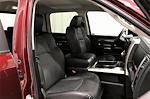 2016 Ram 2500 Crew Cab 4x4, Pickup #TGG287432 - photo 8