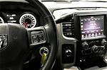 2016 Ram 3500 Crew Cab DRW 4x4,  Pickup #TGG339574 - photo 6