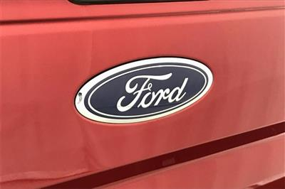 2016 Ford F-150 SuperCrew Cab RWD, Pickup #TGKF30765 - photo 35