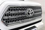 2016 Toyota Tacoma Double Cab 4x2, Pickup #TGX016243 - photo 34