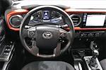 2016 Toyota Tacoma Double Cab 4x2, Pickup #TGX016243 - photo 6