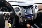 2016 Tundra Crew Cab 4x4,  Pickup #TGX573182 - photo 7
