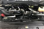 2017 Ford F-350 Crew Cab 4x4, Pickup #THEB76077 - photo 12