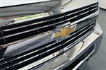 2017 Chevrolet Silverado 3500 Crew Cab RWD, Platform Body #THF135832 - photo 28