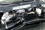 2017 Chevrolet Silverado 3500 Crew Cab RWD, Platform Body #THF135832 - photo 30