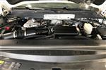 2017 Chevrolet Silverado 3500 Crew Cab RWD, Platform Body #THF135832 - photo 8