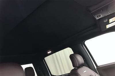 2017 Ford F-150 SuperCrew Cab 4x4, Pickup #THFA66247 - photo 30