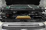 2017 Ford F-150 SuperCrew Cab 4x4, Pickup #THFA66247 - photo 11