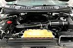 2017 Ford F-150 SuperCrew Cab 4x4, Pickup #THFA66247 - photo 36