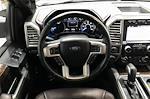 2017 Ford F-150 SuperCrew Cab 4x4, Pickup #THFA66247 - photo 5