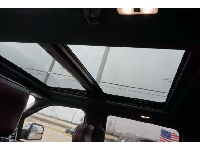 2017 F-150 SuperCrew Cab 4x2, Pickup #THFC20121 - photo 13