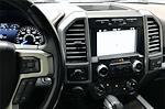 2017 F-150 SuperCrew Cab 4x2,  Pickup #THFC20121 - photo 6