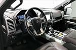 2017 F-150 SuperCrew Cab 4x2,  Pickup #THFC20121 - photo 15