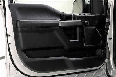 2017 Ford F-150 SuperCrew Cab 4x4, Pickup #THFC80609 - photo 27